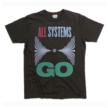 all-systems-go